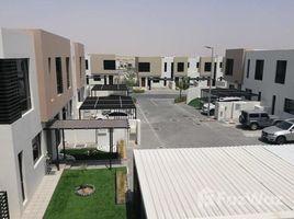 3 Bedrooms Villa for sale in , Sharjah Nasma Residence