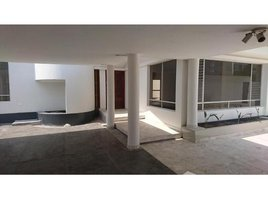 10 Habitaciones Casa en alquiler en San Isidro, Lima GALVEZ BARRENECHEA, LIMA, LIMA