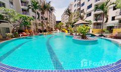 Photos 1 of the Gemeinschaftspool at Hin Nam Sai Suay