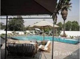 6 Habitaciones Casa en venta en Distrito de Lima, Lima Alto de la Luna, LIMA, LIMA