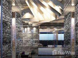 Studio Property for sale in Thanon Phaya Thai, Bangkok Ideo Mobi Rangnam
