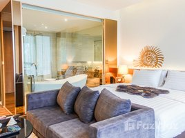 Studio Property for sale in Kamala, Phuket The Marin Phuket