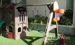 Indoor Kids Zone at CNC Residence
