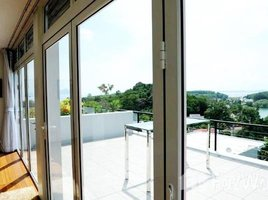 3 Bedrooms Townhouse for sale in Pa Khlok, Phuket East Coast Ocean Villas