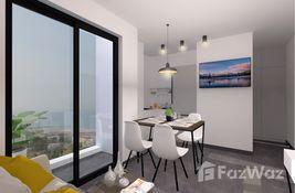 1 chambre(s),Condominium à vendre et Air Apartments à Preah Sihanouk, Cambodge