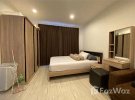 Studio Condo for rent in Bang Na, Bangkok Ideo Mobi Sukhumvit Eastgate