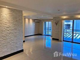 2 Bedrooms Apartment for rent in , San Jose Apartment for rent with Appliances Brasil de Santa Ana Piedades