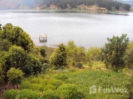 6 Bedrooms House for sale in Vichuquen, Maule Vichuquen, Maule, Address available on request