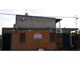 4 Habitaciones Apartamento en venta en , Chaco 3 e/ 24 y 26