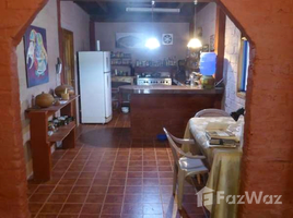 Manabi Fully Furnished 4 BR Home on 4 Gardened Acres in Manabi 4 卧室 屋 售