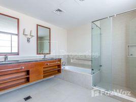 Вилла, 4 спальни на продажу в Al Reem, Дубай Casa