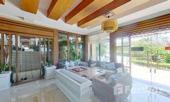 Photos 1 of the Reception / Lobby Area at Blue Mountain Hua Hin