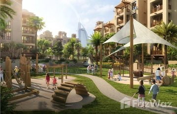 Lamtara Dup in Umm Suqeim 2, Dubai