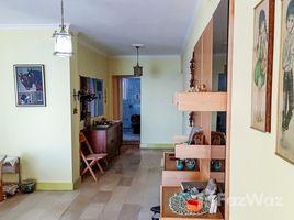 Alexandria Apartment for sale 140 M Al Mandara ( Kornish St - Steps From Sheraton Hotel) 2 卧室 住宅 售