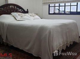 3 Habitaciones Casa en venta en , Antioquia STREET 75B SOUTH # 35 240, Sabaneta, Antioqu�a