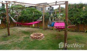 1 Habitación Apartamento en venta en Manglaralto, Santa Elena For rent: Oceanfront Apartment in Manglaralto Malecon