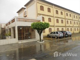北里奥格兰德州 (北大河州) Fernando De Noronha Vila Pires 3 卧室 屋 售