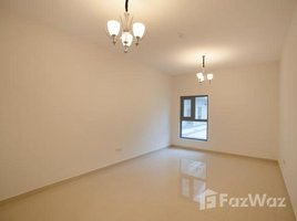 3 Bedrooms Apartment for rent in , Sharjah The Square 1