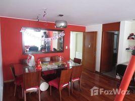 3 Habitaciones Casa en venta en Santiago de Surco, Lima VILCABAMBA, LIMA, LIMA