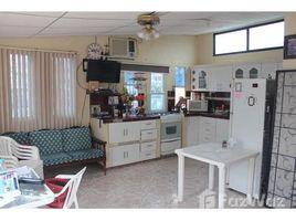 5 Bedrooms House for sale in La Libertad, Santa Elena House For Sale in Costa de Oro - Salinas, Costa de Oro - Salinas, Santa Elena