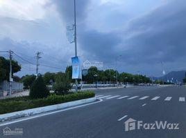 慶和省 Cam Hai Tay Bán đất thổ cư giá rẻ sát UBND Cam Hải Tây, LH: +66 (0) 2 508 8780 N/A 土地 售