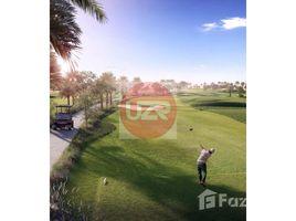 2 Bedrooms Townhouse for sale in EMAAR South, Dubai Urbana