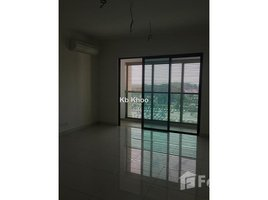 3 Bedrooms Apartment for sale in Damansara, Selangor Subang Jaya