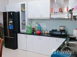 3 Phòng ngủ Nhà mặt tiền bán ở Hòa Minh, Đà Nẵng Bán nhà MT đường Phú Lộc, KDC Thanh Lộc Đán, Hòa Minh