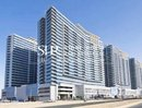 2 Bedrooms Apartment for sale at in Skycourts Towers, Dubai - U769732
