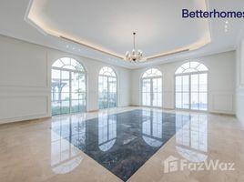 7 Bedrooms Property for sale in , Dubai Al Mizhar 1