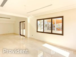 迪拜 La Avenida Aseel 5 卧室 房产 售
