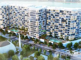 3 Bedrooms Apartment for sale in , Abu Dhabi Diva