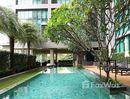 1 Bedroom Condo for sale at in Khlong Toei Nuea, Bangkok - U43954