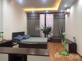 5 Bedrooms House for sale in Trung Liet, Hanoi Cực hiếm, nhà ở Thái Hà, Chùa Bộc Đống Đa 68m2 x 4 tầng, giá 5.8 tỷ