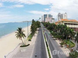 慶和省 Vinh Hai Bán lô lớn 2 mặt tiền Bắc Sơn, 500m2, gần biển Nha Trang, thích hợp xây KS, LH +66 (0) 2 508 8780 N/A 土地 售