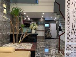 Studio Nhà mặt tiền bán ở Phước Mỹ, Đà Nẵng Chính chủ bán nhà cách biển 100m, ngay công viên cá Voi. LH: 0938.917.985