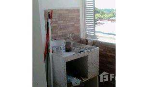 2 Habitaciones Apartamento en venta en , Santander CALLE 60 NO. 38A - 19