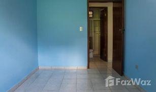 4 Quartos Imóvel à venda em Matriz, Paraná Curitiba