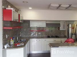"""3 Habitaciones Casa en venta en Amelia Denis de Icaza, Panamá URBANIZACIÃ""""N LIMAJO, EN EL SECTOR DE ALTOS DE PANAMÁ, San Miguelito, Panamá"""