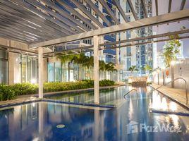 1 Schlafzimmer Wohnung zu vermieten in Makati City, Metro Manila The Trion Towers