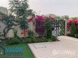 5 Bedrooms Villa for sale in , Dubai C Villas