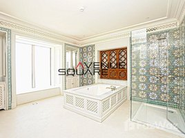 3 Bedrooms Penthouse for sale in Murjan, Dubai Murjan 2