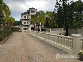 15 Bedrooms House for sale in Bei, Preah Sihanouk Other-KH-67948