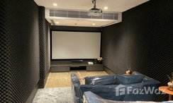 Photos 1 of the Mini Theater at The Lofts Silom