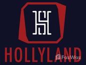 Developer of Hollyland Condominium