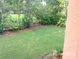 Gujarat Dholka LAPKAMAN, Ahmedabad, Gujarat 2 卧室 别墅 售