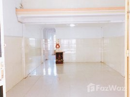 4 Bedrooms Townhouse for sale in Boeng Tumpun, Phnom Penh Other-KH-29254