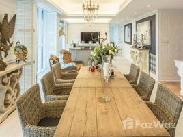 3 Bedrooms Condo for sale in Bang Phongphang, Bangkok The Pano