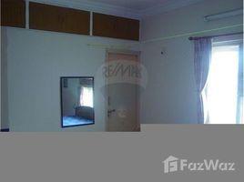 Chotila, गुजरात OPP.KARMJYOT FLAT NR.PRERANATIRTH DERASAR, Ahmedabad, Gujarat में 4 बेडरूम मकान बिक्री के लिए