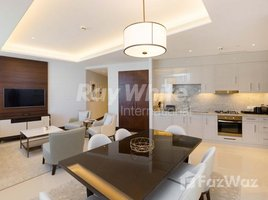 2 Bedrooms Property for sale in The Address Sky View Towers, Dubai The Address Sky View Tower 1